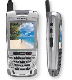 blackberry 7100i iden nextel 7100i 82 51 unlocked cell phones rh cell2get com