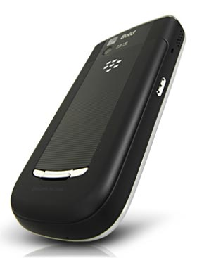 Blackberry Bold TOUR2 9650 GSM UNLOCKED WIFI 3G - Click Image to Close