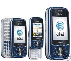 pantech matrix c740 gsm unlocked blue c740bluegsm 93 80 rh cell2get com AT&T Pantech Phone User Manual AT&T Pantech User Manual
