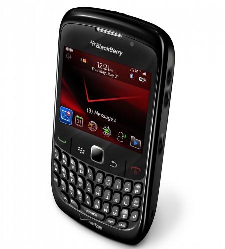 blackberry curve 8520 blackberry smartphone gsm black 8520 rh cell2get com BlackBerry Curve 9360 BlackBerry Curve 9300