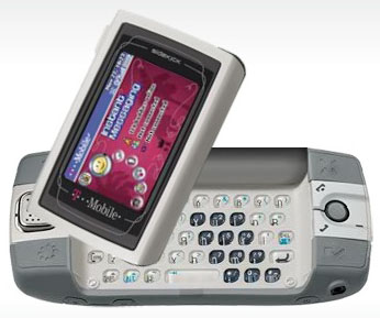 t mobile sidekick id cell phone color pda gsm sidekick id rh cell2get com Sidekick Slide Pink Sidekick