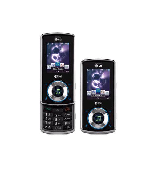 lg rhythm ax 585 mp3 gps camera cdma alltel ax 585 108 80 rh cell2get com LG TracFone Wireless LG AT&T LG