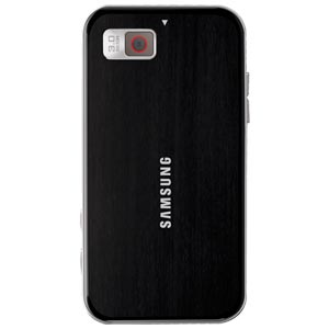 samsung a867 eternity 3g tv touchscreen phone unlocked gsm sgh a867 rh cell2get com Samsung SGH-A867 Set 1 Touch Phone Numbers Charger Samsung SGH A867