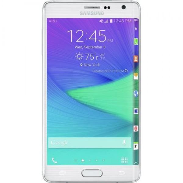 Verizon Wireless Prepaid - LG Optimus Zone 2 No-contract Cell Ph [LG