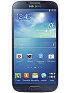 Samsung Galaxy S4 (SCH-I545) Android Phone 16 GB CDMA/GSM