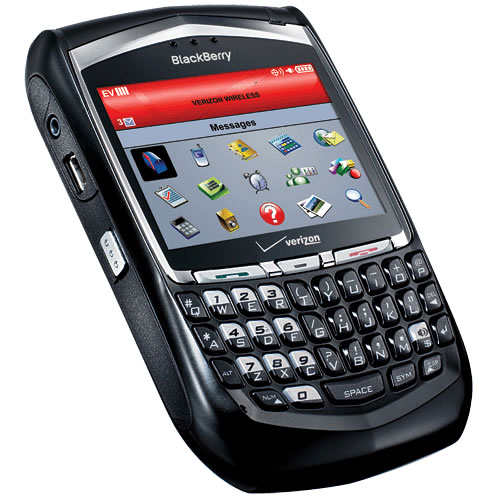 blackberry 8703e manual free owners manual u2022 rh wordworksbysea com Sprint BlackBerry Curve 9300 Sprint BlackBerry Curve 2 Yrs Old