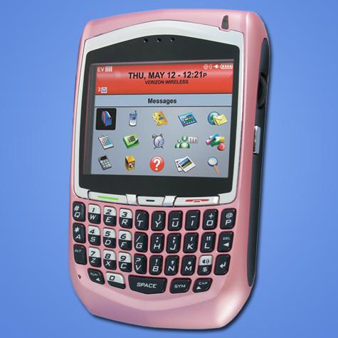 blackberry 8703e manual free owners manual u2022 rh wordworksbysea com BlackBerry Curve 8520 BlackBerry Classic