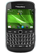BlackBerry Bold 9900 BlackBerry smartphone 8 GB