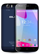BLU Life One X L133L 32GB Unlocked GSM Dual-SIM Android Cell Pho