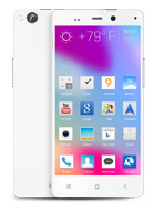 Blu Life Pure l240a 32GB Unlocked GSM Android Phone