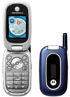 MOTOROLA W315 CELL PHONE WINDOWS 10 DRIVER DOWNLOAD