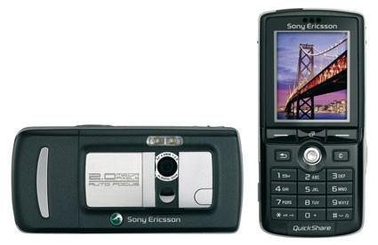 manual setting wap k750i open source user manual u2022 rh dramatic varieties com Sony Ericsson K800i K750i Themes