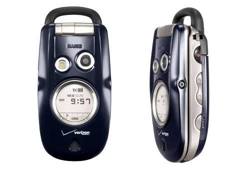 casio g zone type s phone verizon wireless g zone type s rh cell2get com casio commando 3g manual Casio Commando 4G LTE
