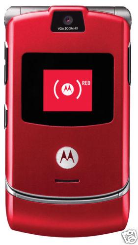 Motorola razr vx black asian version film xxx