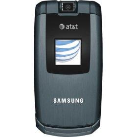 samsung sgh a747 gsm unlocked slm blue a747 95 19 unlocked rh cell2get com Samsung SGH- i617 Samsung SGH- i617