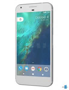 Google Pixel XL Phone 128GB - 5.5 inch display ( Factory Unlock) - Click Image to Close