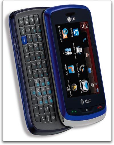 lg xenon gr500 gsm unlocked red lg gr500 xenon red 84 42 rh cell2get com Xenon Phone Sony Ericsson