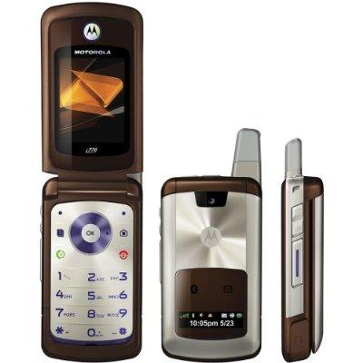 Motorola i890 vs motorola moto i776 visual phone size compare.
