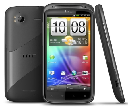 htc sensation 4g android phone t mobile wcdma umts gsm 4g rh cell2get com