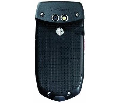 casio g zone rock c731 cdma verizon gzone gzone rock black rh cell2get com Casio G'zOne New Phone Release User Manual Casio G'zOne