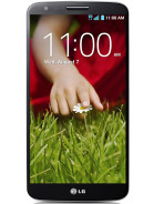 LG G2 Android Phone 32 GB - Black - T-Mobile - GSM