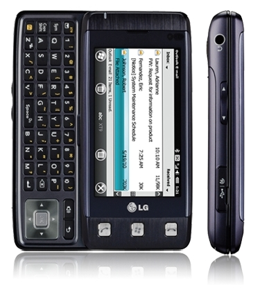 lg fathom vs750 verizon qwerty cdma verizon lg vs750mock 107 87 rh cell2get com LG Touch Phone Operating Manual Verizon LG Cosmos Phone Manual