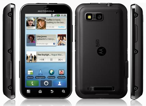www cell2get com images motorola defy android 01 j rh dramatic varieties com Motorola Phones manual motorola defy mini