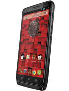 Motorola Droid Mini Android Phone 16 GB - Black - Verizon