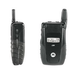 nextel i560