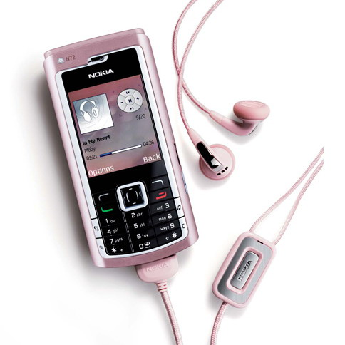 nokia n72 n 72 triband 2 0mp camera pink n72 112 56 rh cell2get com nokia e72 manual de utilizare nokia n72 service manual pdf