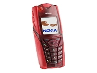Nokia 5140 Cell Phone GSM Unlocked