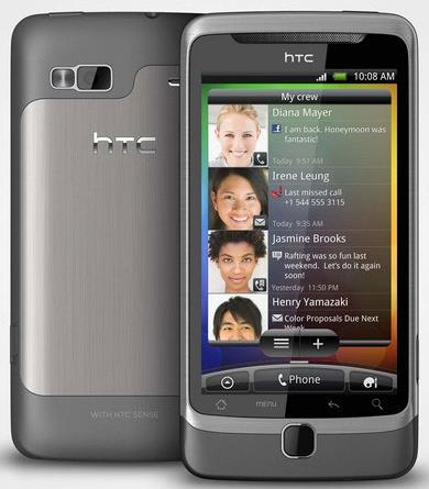 htc g2 gsm unlocked desire z android smartphone g2 147 32 rh cell2get com T-Mobile G2 Specs HTC G3