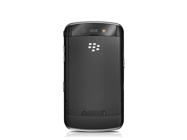 Blackberry Storm 9500 Unlocked Gsm WiFi Gps Cdma/Gsm Unlocked - Click Image to Close