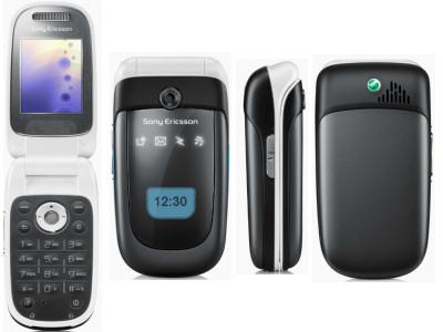 sony ericsson z310a user manual professional user manual ebooks u2022 rh gogradresumes com Sony Ericsson Logo Pink Sony Ericsson